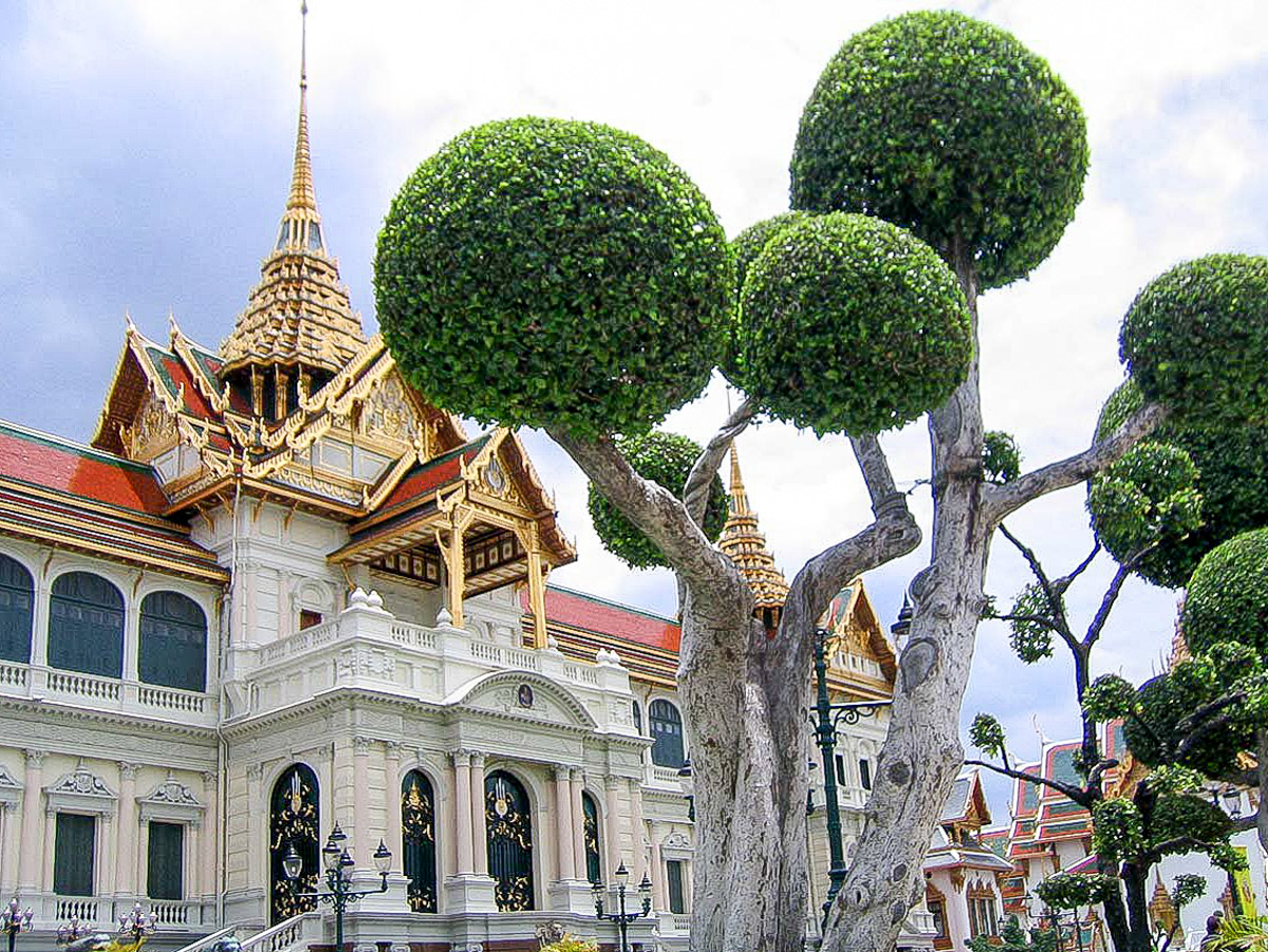 royal-palace-bangkok-11
